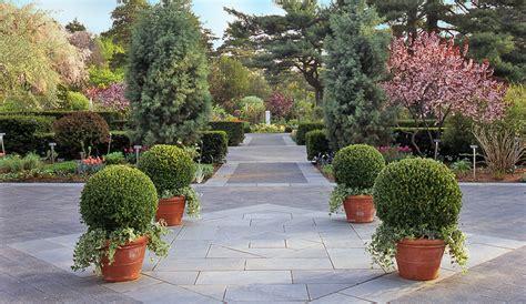 New York Botanical Garden Seibert Rice Fine Italian New York Botanical Garden Shop