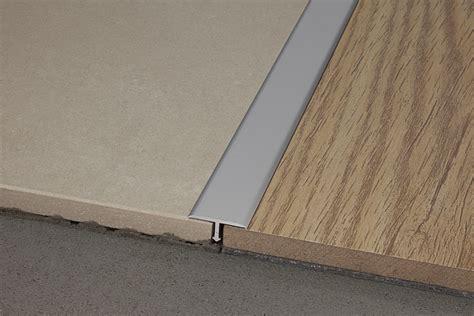 profili per tende vendita metalli profili alluminio acciaio inox bastoni