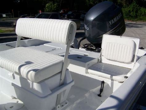 2011 NAUTIC STAR 2110 Sport Boat, Motor, & Trailer *NO HIDDEN CHARGES   Boats Yachts for sale
