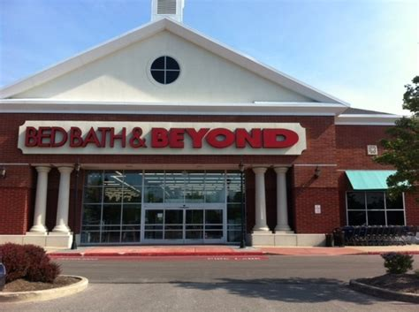 bed bath and beyond solon bed bath beyond solon oh bedding bath products
