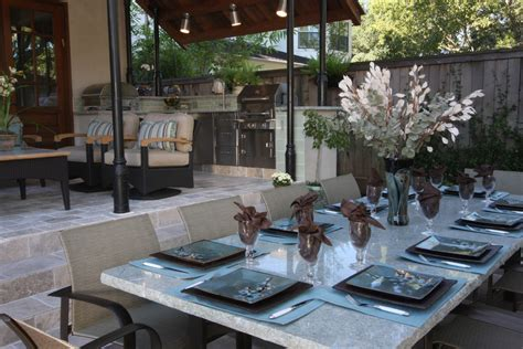 Granite Patio Table Granite Table Tops Kitchen With House Eat In Beeyoutifullife