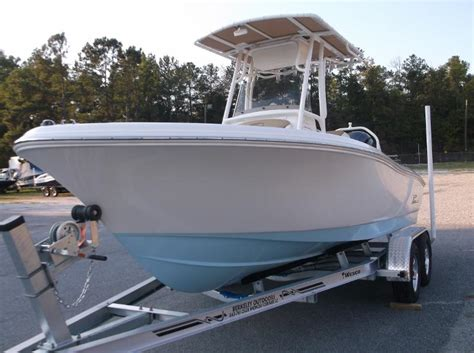 pioneer console price pioneer boats center consoles new197 islander boattest