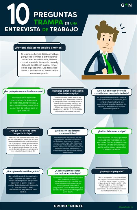 preguntas de entrevista a una empresa preguntas tra en una entrevista de trabajo blog grupo