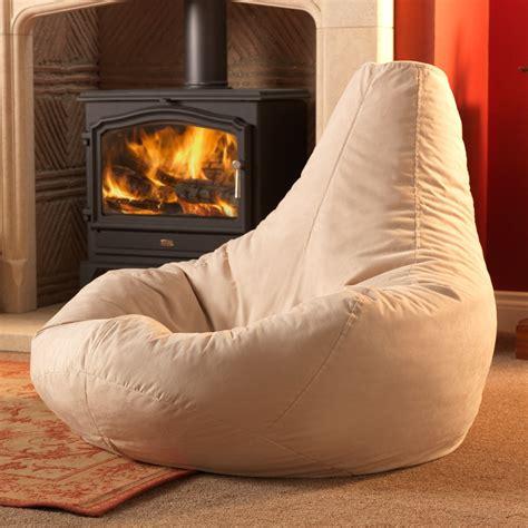 ikea bean bag sofa bean bag sofa ikea excellent decoration floor chairs for s