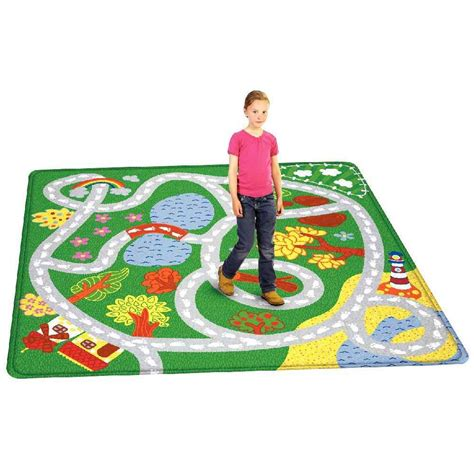Tapis 3mx3m by Tapis House Of