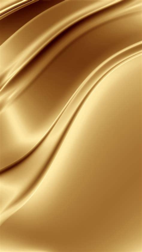 vo texture slik soft gold galaxy pattern wallpaper