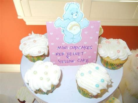 care baby shower supplies 17 best images about care baby shower ideas on