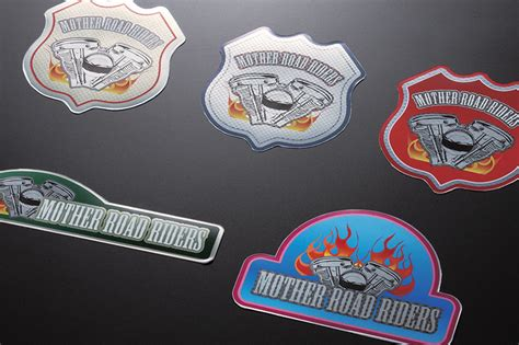 Printer Cutting Sticker Murah commercial printing solutions roland dga
