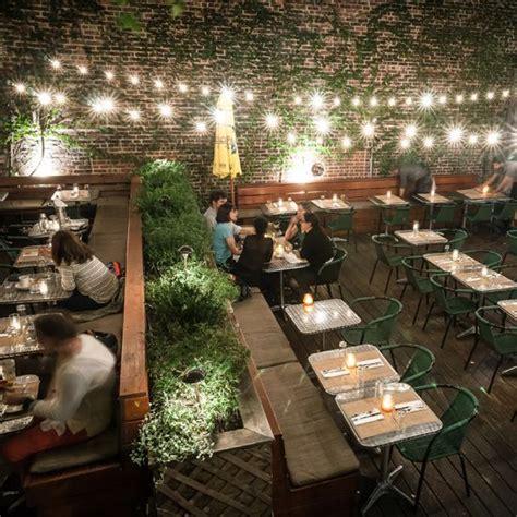 outdoor cuisine modern restaurants restaurants modern and patios