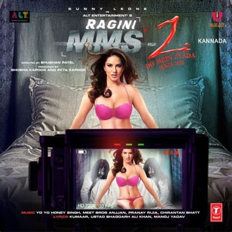 download mp3 song baby doll dj remix baby doll sonvaki remix mp3 song download ragini mms 2