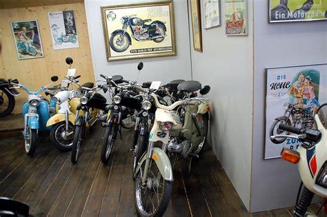 Triumph Motorrad Museum by Motorb 228 R Motorrad Museum Motorrad Fotos Motorrad Bilder