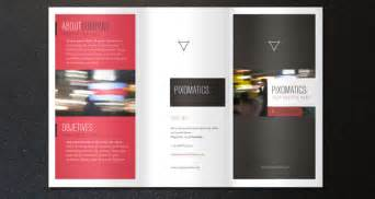 two fold brochure template free corporate tri fold brochure template 2 brochure