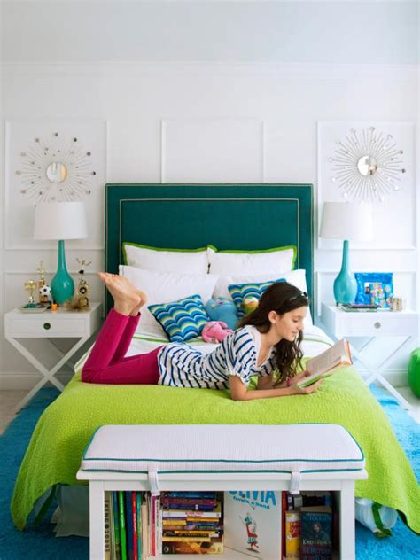 the smart home decor not just another home decor site family friendly home decorating ideas hgtv