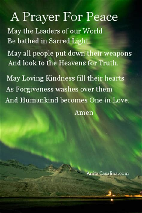 Prayers For Peace And Comfort by Pin By Duhaylonsod On Grant Us Peace O Lord Prayers