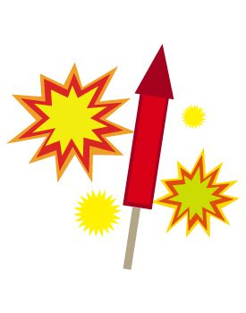 Firework Clipart - ClipArt Best Free Clipart On The Web