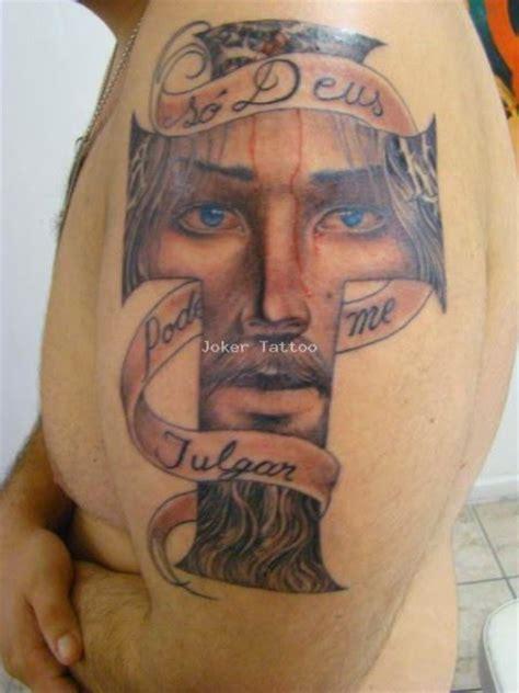 tattoo jesus cristo significado as melhores tatuagens de jesus desenho de tatuagens