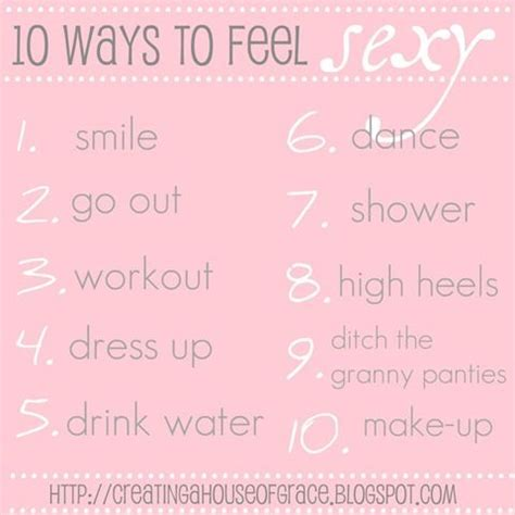 7 Ways To Feel Happy Right Now by 164 Best Images About Transformational Burlesque The
