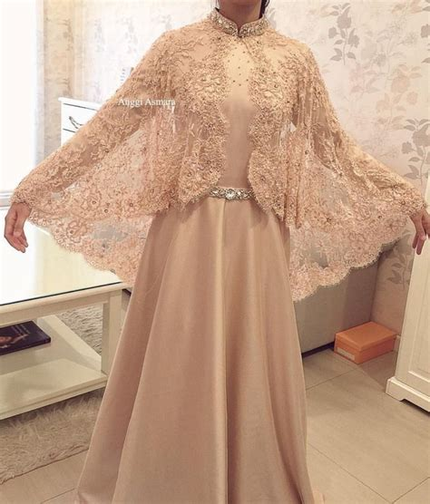 design dress muslimah remaja 349 best kebaya dan gaun images on pinterest kebaya