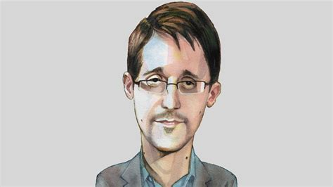 how america lost its secrets edward snowden the and the theft books was snowden a russian by savage the new