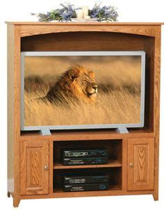 1000 images about tv stand on corner tv