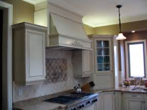 34 best images about cabinet connection kitchens on