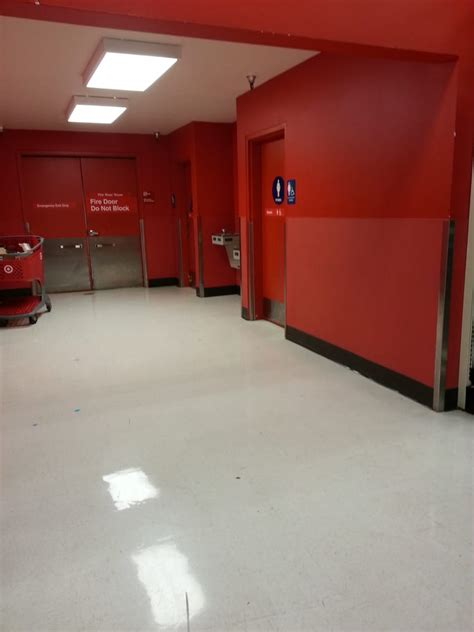 target department stores vallejo ca reviews