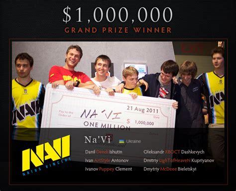 Dt02 Team Navi Dota 2 dota 2 gamescom tournament replays vods dota 2 utilities