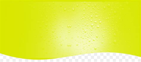 background hijau kuning islamic imej blog