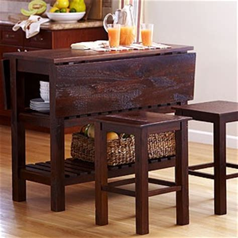 Drop Leaf Counter Height Table Drop Leaf Counter Height Table Things I Like Pinterest