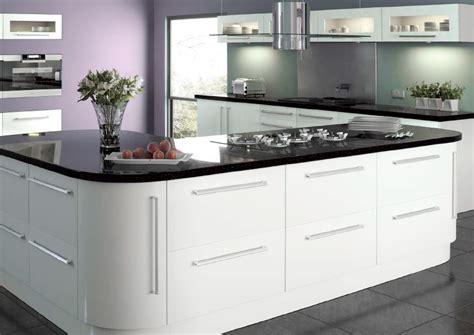 best buy kitchens lumi best buy kitchens