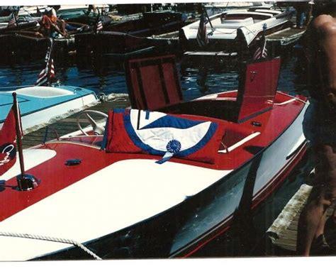 boat repair sacramento sacramento boat repair at classic craft 174 boat repair