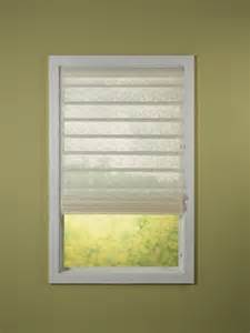 Window Blinds Shades Window Shades Blinds By Design Orlando