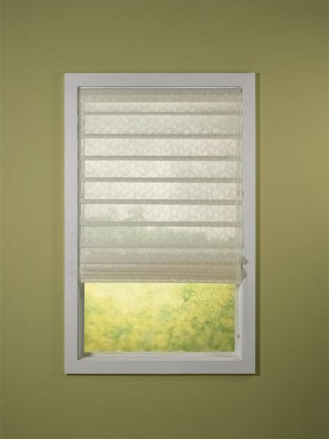 window shades roman window shades blinds by design orlando