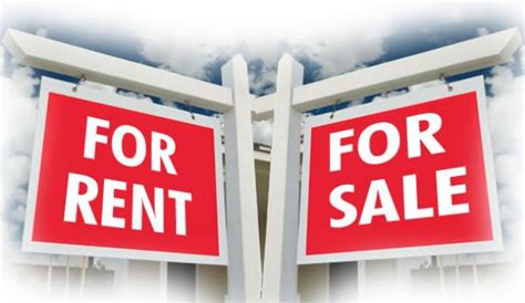 buying a house cheaper than renting buying a home is still cheaper than renting but inventory woes limit choice