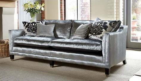 collingwood sofas duresta collingwood sofa sofas darlings of chelsea