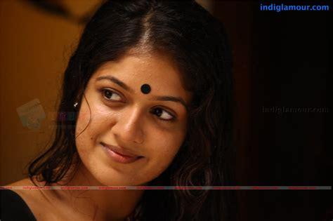beautiful movies beautiful malayalam movie photos stills hd photos 147468
