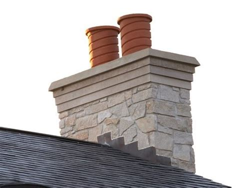 Clay Chimney Chimney Pots Superior Clay