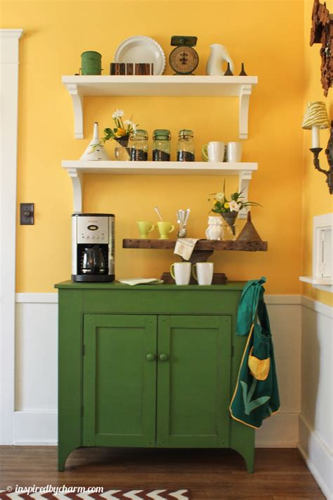 kitchen coffee bar ideas 23 best coffee station ideas and designs for 2017