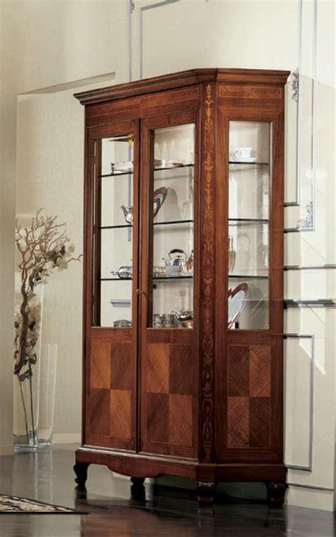 armadi a poco prezzo armadio con luce interna armadio porta interruttore