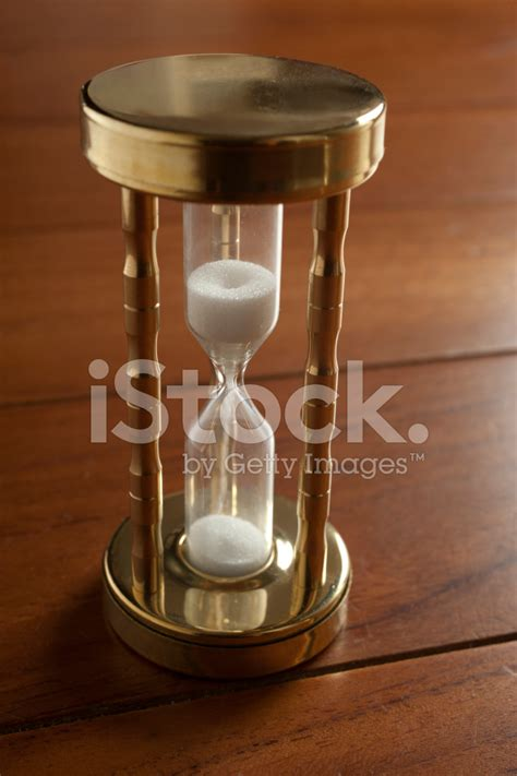 Search Up For Free Hourglass Colse Up Stock Photos Freeimages