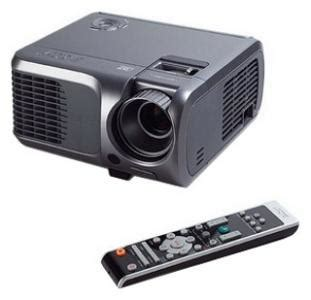 Proyektor Acer Xd1170d acer xd1170d projector l