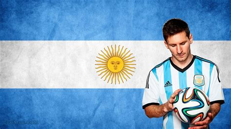 football players hd wallpaper lionel messi argentina barcelona messi argentina wallpapers wallpaper cave