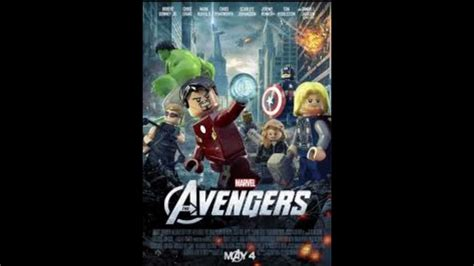 theme song avengers the avengers 2012 theme song youtube