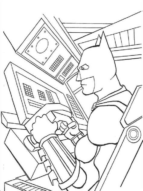 download batman coloring pages batman coloring pages download and print batman coloring
