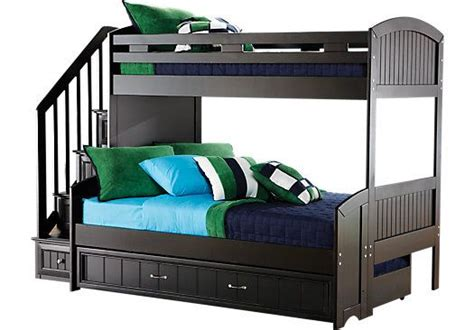 Beds To Go by Room Best Sle Design Simple Rooms To Go Bunk