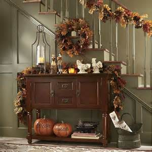 Decorating Ideas For Fall Decorating Ideas For Your Front Porch And Entryway