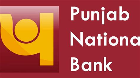 Punjab National Bank Letter Of Credit Charges Punjab National Bank Visa Credit Card Reviews Service Punjab National Bank Visa Credit