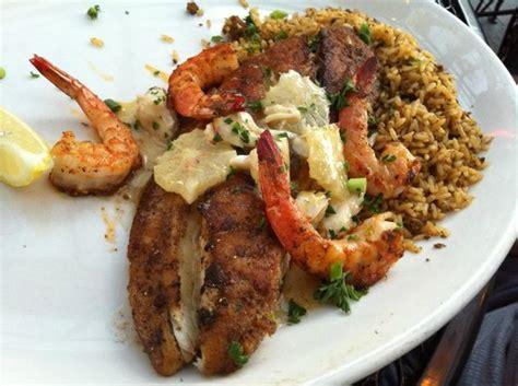 seafood chain restaurant recipes snapper pontchartrain