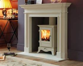Wood For Fireplace Stoves Woodstoves Lopi