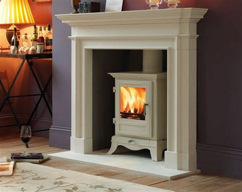 fireplace wood stoves woodstoves lopi